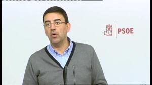 PSOE y Podemos piden explicaciones al Gobierno por el piso gratis del director de la DGT
