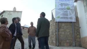 La Diputación invierte para frenar la despoblación del interior de Valencia