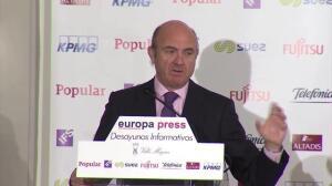 España creará este año más de 500.000 puestos de trabajo