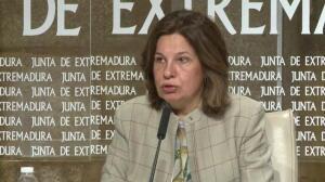 Junta defiende que Ecotasa no sea repercutida en factura