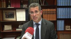 España podría dejar de recibir fondos tras el Brexit