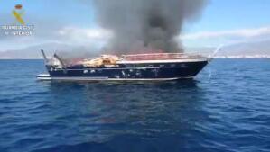 barco-rescate-villajoyosa