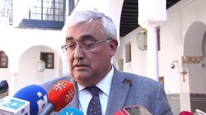 Junta pide a Gobierno 10.000 millones de euros