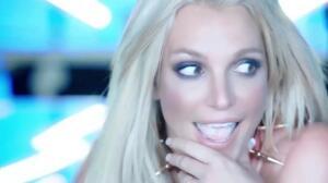 Britney Spears, reclamada por su público español