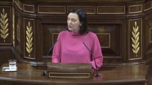 """Ciudadanos advierte al PP: """"No habrá piedad para con los corruptos"""""""