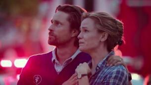 Affleck y Garner firman divorcio un mes después de cancelarlo