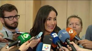 La investigación de Dancausa en MercaMadrid marca el primer pleno municipal sin Esperanza Aguirre