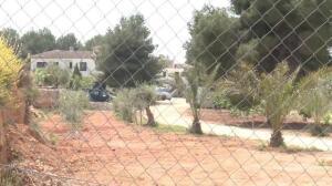 Detenido en Alicante yihadista que daba refugio a terroristas