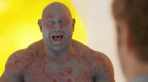 Chris Pratt renovará el contrato con Marvel
