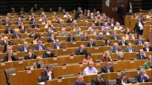 El presidente del Eurogrupo, Dijsselbloem, pide disculpas por sus palabras sobre el sur de Europa