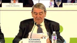 Mediaset España reparte un dividendo total de 176 millones de euros