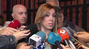 """Díaz acusa a Iglesia de actuar como un """"trilero"""""""