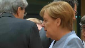Reino Unido reconoce que el 'Brexit' será negociación compleja
