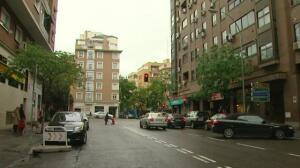 La oferta de viviendas de uso turístico ha crecido más de un 70% en tres años