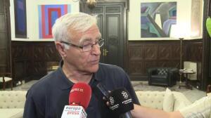 """Valencia no cobrará """"temporalmente"""" la plusvalía"""