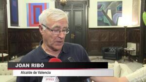 Madrid presentará propuesta para impuesto de plusvalía