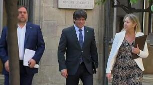 Reino de Aragón en vez de Corona Catalanoaragonesa