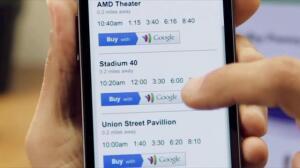 Google permitirá hacer pagos a través de su asistente virtual