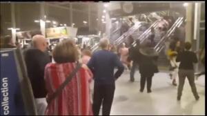 Atentado en Manchester causa al menos 19 muertos y 50 heridos