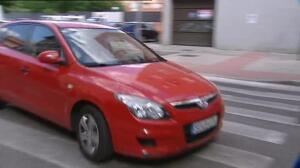 Un hombre de 81 años muere durante una discusión de tráfico