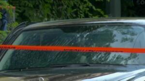 Herido el ex primer ministro griego Papademos tras estallar un artefacto en el interior de su coche