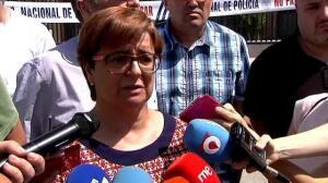 Mata a una compañera de trabajo en Molina de Segura y después se suicida