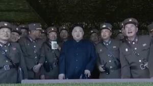 """Corea del Norte acusa a EEUU de """"una grave provocación"""""""