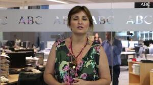 Alerta Rosa: María Teresa Campos declara públicamente su amor por Bigote Arrocet