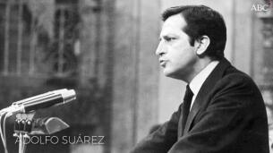 La Transición. Entrevista a Alfonso Osorio