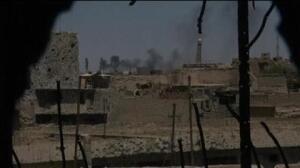 Estado Islámico destruye en Mosul la emblemática mezquita al Nuri
