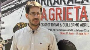 'La grieta' de Europa se abre en Bilbao
