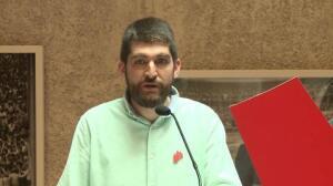 Pamplona lanza una campaña contra agresiones sexistas