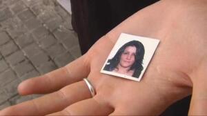 Muere una mujer en Sevilla apuñalada presuntamente por su ex marido