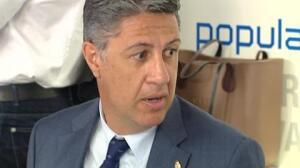 Alcaldes del PSC se muestran favorables al referéndum