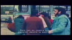 Unidos Podemos homenajea al antifranquismo en un acto previo al aniversario de las primeras elecciones
