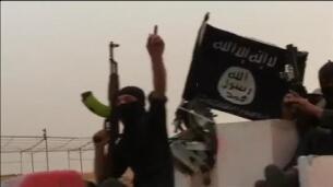 El ejército iraquí libera Mosul y expulsa definitivamente al Daesh