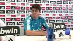 Álvaro Morata ficha por el Chelsea
