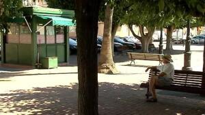 El municipio murciano de Alguazas ha decretado tres días de luto por el matrimonio fallecido