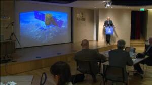 VENuS, el satélite que vigilará el cambio climático