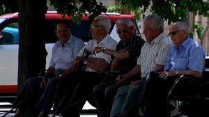 Un pueblo de Tarragona se quiere independizar de Cataluña