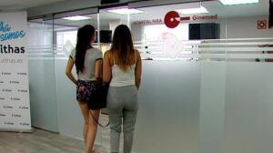 La ovodonación en España está en retroceso por la falta de donantes