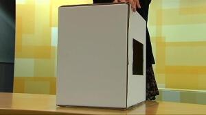 Puigdemont estalla contra el control de gasto del Gobierno