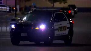 Diez personas migrantes mueren asfixiadas en un camión abandonado en Texas