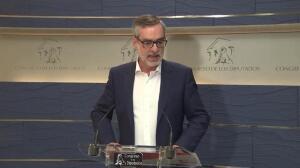 Voces de dimisión tras el interrogatorio a Rajoy