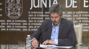 """Extremadura ve """"esperanzadora"""" la subasta de renovables"""