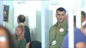 El Gobierno activa el arbitraje obligatorio para acabar con el conflicto de El Prat