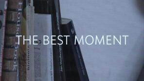 Yves Saint Laurent lanza el nuevo perfume masculino 'Y'