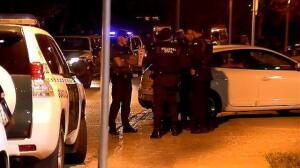 Detenido un tercer individuo en Ripoll vinculado con los atentados de Barcelona y Ripoll