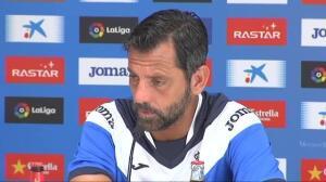 El Espanyol vuelve al Pizjuan en la primera jornada de liga