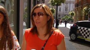 Se refuerza la seguridad en los puntos más sensibles de las ciudades españolas